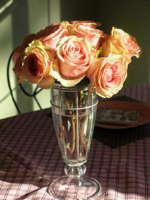 c flowers