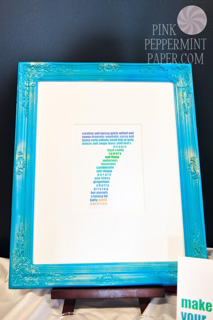ppp-art-7print-logo